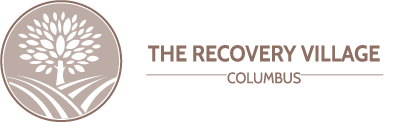 Columbus Recovery Center | Ohio Drug and Alcohol Rehab Facility