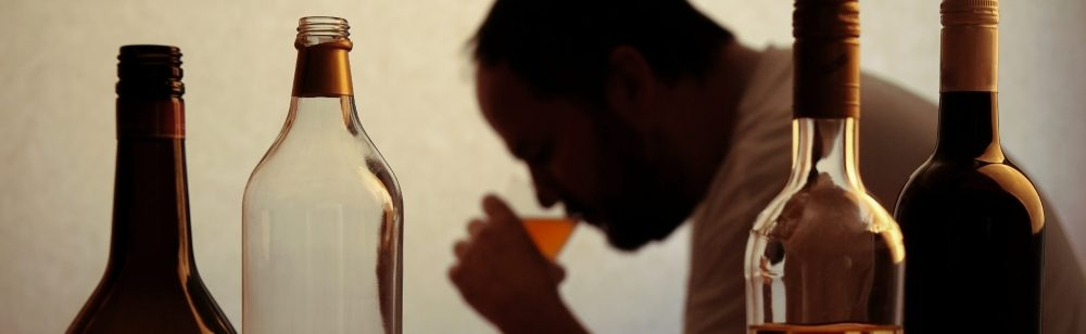 Understanding and Combating Alcohol Addiction: A Resource Guide