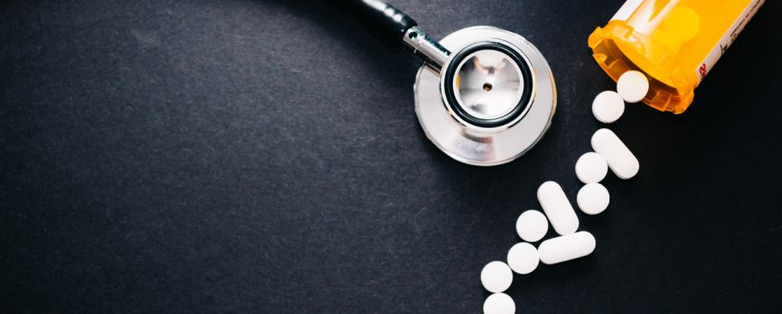 What Is The Difference Between Norco And Vicodin Recovery