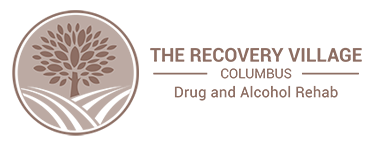 An advanced approach to drug and alcohol rehab